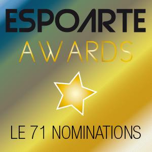 awards-nominations-300x300