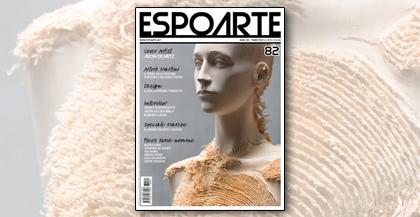 espo82_areashop
