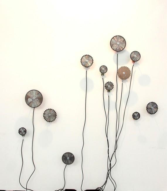 Silvia Giambrone, 8 Novembre 2011, 2011 Courtesy l'artista e Fondazione Biagiotti Progetto Arte, Firenze