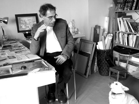 Renzo Bergamo,2004