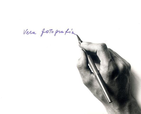 Viva MuFoCo, Immagine simbolo dell'appello on line