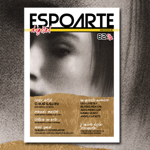 Espoarte Digital 82 e 1/2