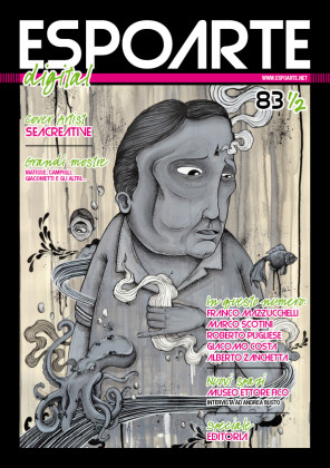 cover Espoarte Digital 83,5