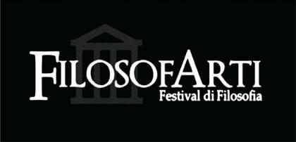 Logo FilosofArti