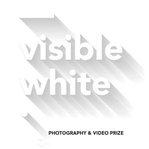 Visible White