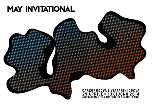 May Invitational, invito