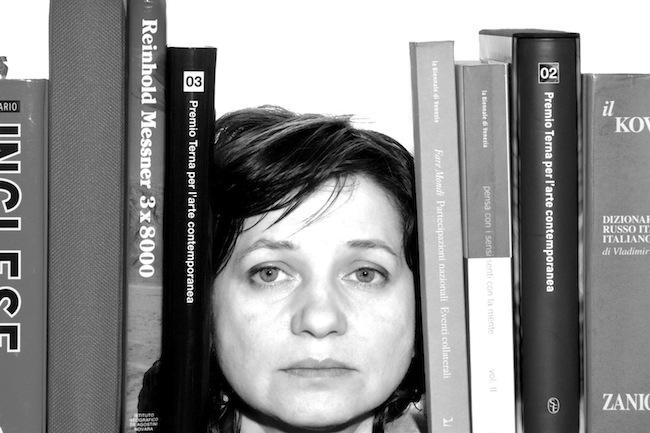 Svetlana Svetlana Ostapovici, Untitled, Untitled,