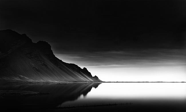 ARTIC ARROW, Iceland 2013 (1600 px) x WEB