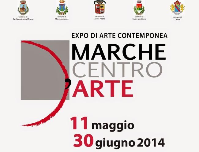 Expo di arte contemporanea. IV Edizione
