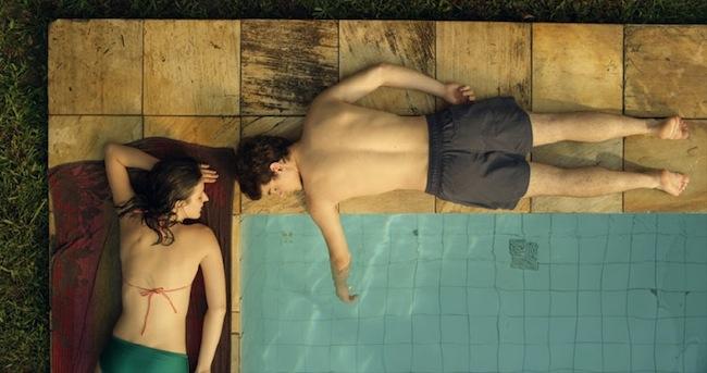 hoje eu quero voltar sozinho di Daniel Ribeiro (Brasile 2014), film in concorso al TGLFF 2014