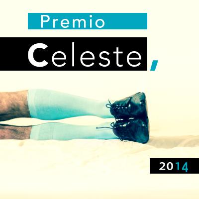 Premio Celeste 2014