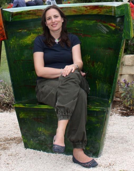 Marica Moro
