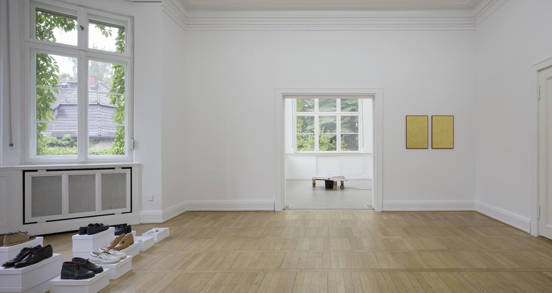 Un Estate A Berlino Con L Ottava Edizione Della Biennale D Arte Seconda Parte