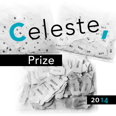 Celeste Prize