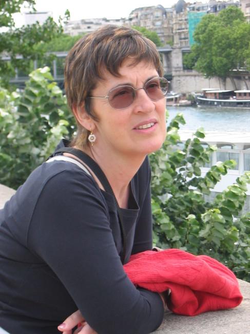 Rosanna Padrini Dolcini
