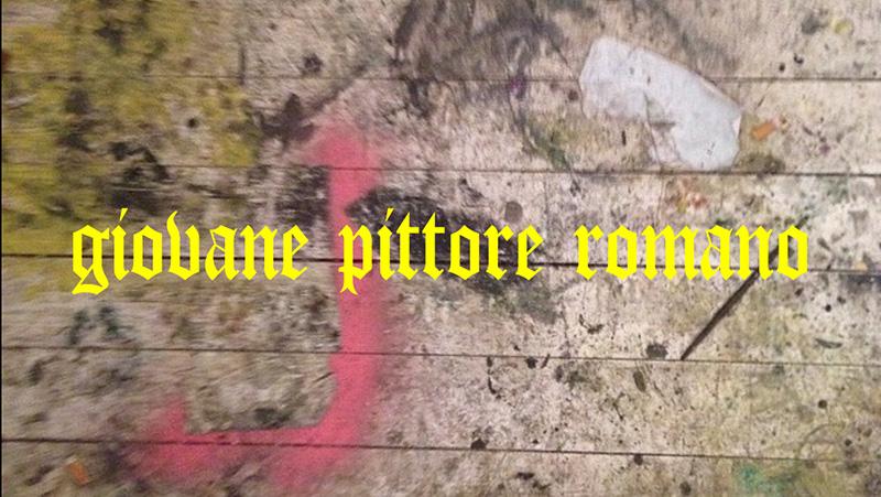 video scambi corso italiano