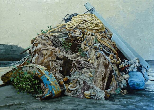 2000Maniacs_Andrea Di Marco_Courtesy Galleria BonelliLAB