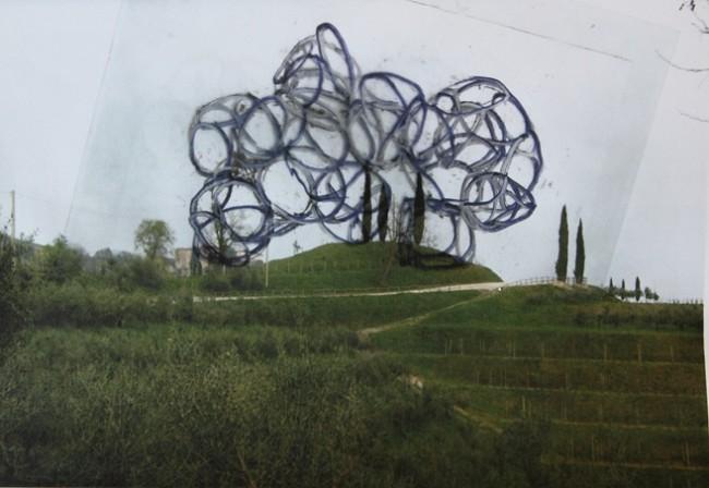 Bozzetto Vigne Museum, Friedman & Decavèle with DAC_4