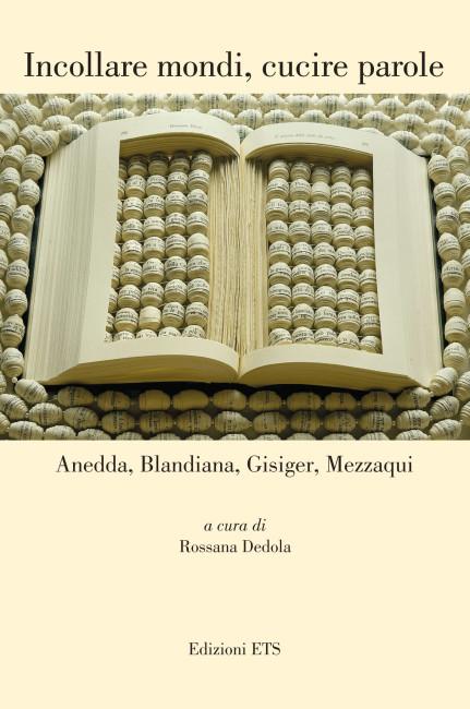 Mezzaqui_Cover_libro Dedola copia