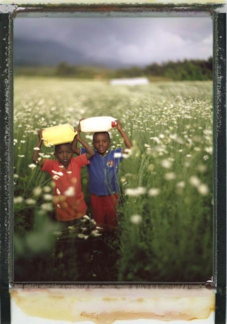 Ruanda 20 anni dopo, ritratti dal cambiamento, Giordano Cossu e Arno Lafontaine, Palazzo Saluzzo Paesana, Torino (Rwanda Photo 38 MD)