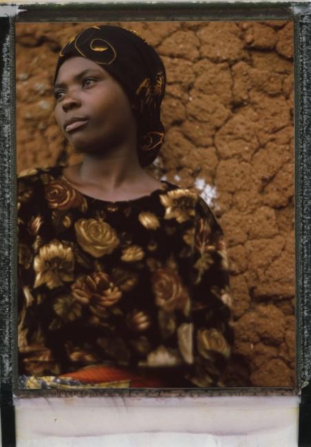Ruanda 20 anni dopo, ritratti dal cambiamento, Giordano Cossu e Arno Lafontaine, Palazzo Saluzzo Paesana, Torino (Rwanda Photo 41 MD)