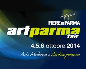 artparmafair