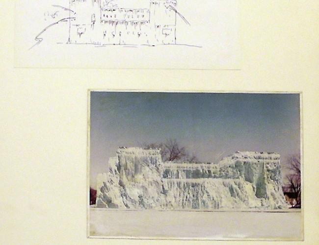 ice-I-composizione-foto-e-disegni