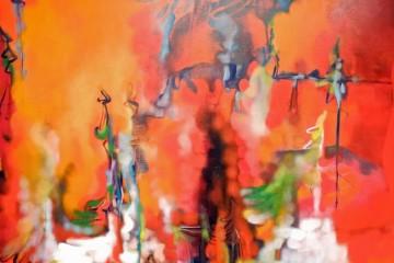 03_2000Maniacs_Marco Cingolani_Courtesy Boxart Gallery