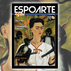 Espoarte Digital 85,5