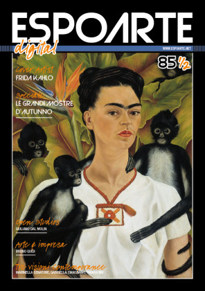Cover Espoarte Digital 85,5