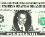 Mr. Savethewall, One Dollart, 2014