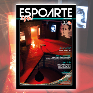 Espoarte Digital 86,5