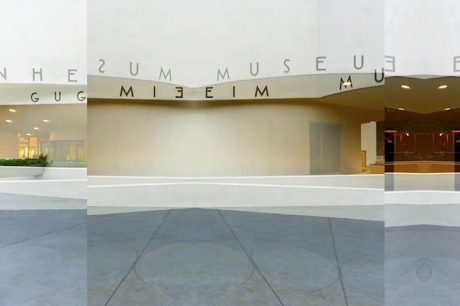 GUG SUM, 2014, stampa fotografica tradizionale montata su forex con vetro e cornice, formato cm 40x30. Edizione 1/9