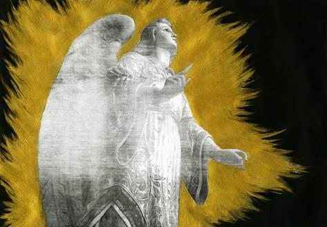 Luigi Presicce. Praestatio lucis, Fondazione Pescheria-Centro Arti Visive, Pesaro
