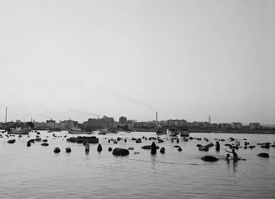 Taranto © 2005 Philippe Séclier