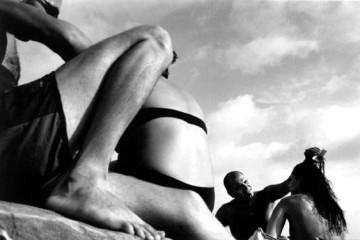 Lerici © 2005 Philippe Séclier