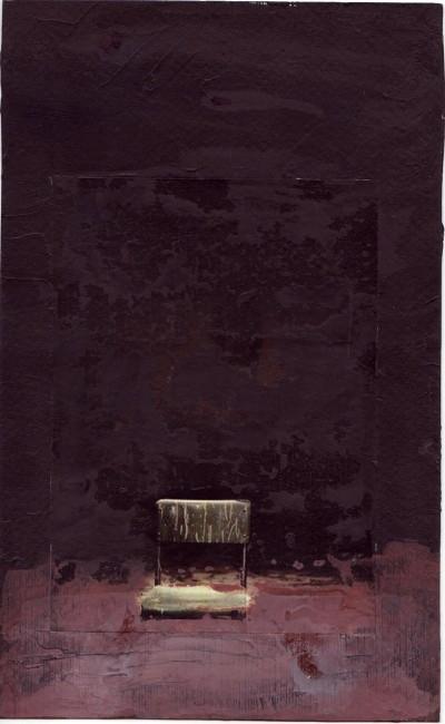Ovidiu Leuce, Postcards