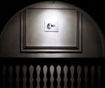 Clara Luiselli, Se tremo sull'orlo, fotografia, 20x30 cm, 2015