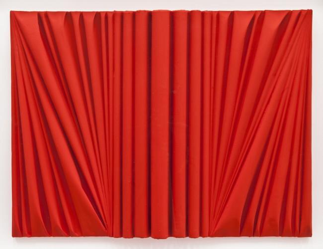Umberto Mariani, Senza titolo, 2014, 60.5x80 cm