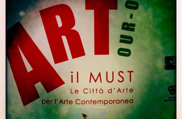 Artour-o il Must 2015
