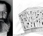 Michele De Lucchi. Baracche e baracchette, Antonia Jannone. Disegni di Architettura, Milano