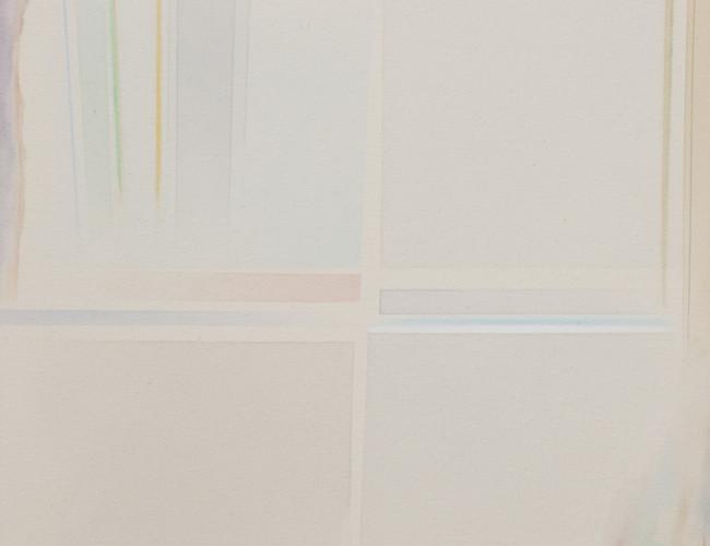 Riccardo Guarneri. Pittura, Galleria Il Milione e Galleria Antonio Battaglia, Milano