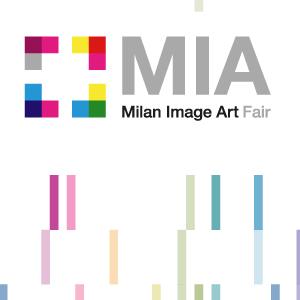 MIA_logo_300x300