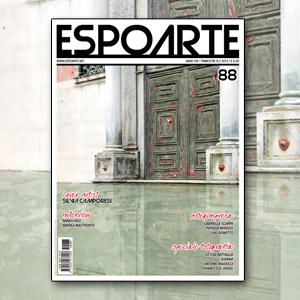 espo88_300x300