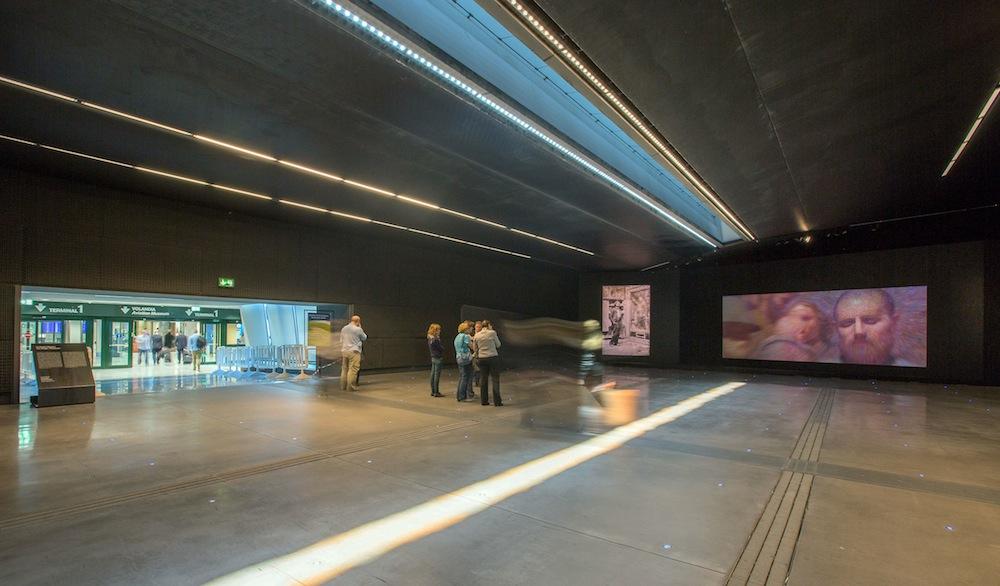 Aeroporto Alle Porte Di Milano : Expo a malpensa polizza da volpedo accoglie i