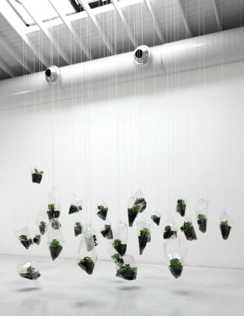 Mikala Dwyer. Photo Courtesy: Studio La Città