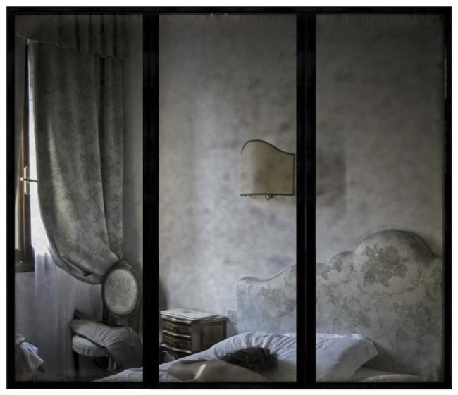 VisonQuesT contemporary photography_Bruno Cattani