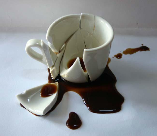 CoffeeBreak.museum