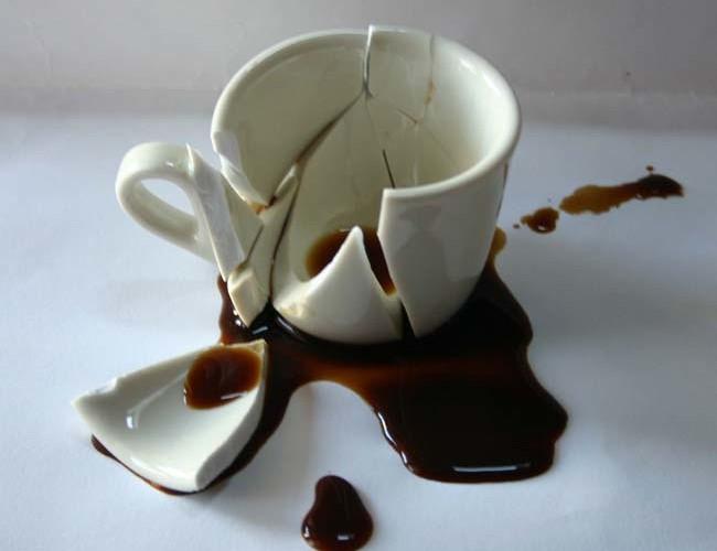 coffeeb5