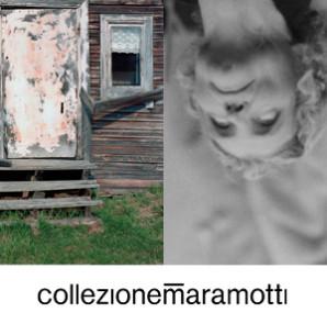 maramotti_300x300